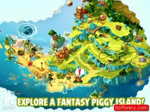 Angry Birds Epic-softwery.com00002
