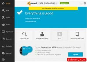 Avast free-softwery.com00002