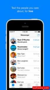 Facebook Messenger 2014 - www.softwery.com Image00001