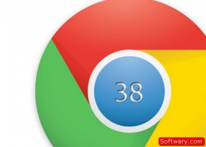 Google Chrome 38 - 32- 64 2015 - softwery -Image00001