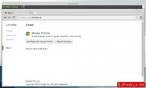 Google Chrome 38 - 32- 64 2015 - softwery -Image00002