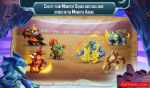 Monster Legends- softwery.com00003