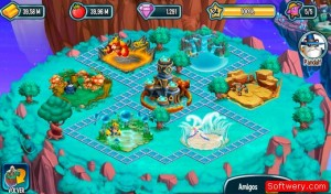 Monster Legends- softwery.com00007
