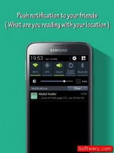 Qran GPS - softwery.com00002
