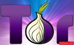 تحميل متصفح تور Tor Browser 2014 لاخفاء الهوية على الانترنت