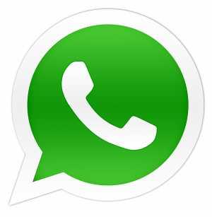 تحميل تطبيق واتس اب whatsapp لجميع انواع الجوالات