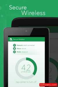 app Secure Wireless 2014 Apk - softwery.com00001