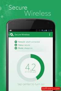 app Secure Wireless 2014 Apk - softwery.com00003