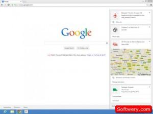 google-chrome-browser-ar-softwery.com-5