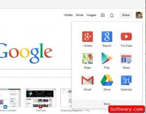 google-chrome-browser-ar-softwery.com-6