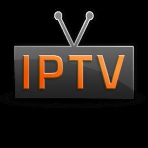 تحميل تطبيق arabic iptv APK لمشاهدة كاس العالم مباشر اندرويد