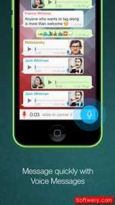 whatsapp iOS 2014  - www.softwery.com Image00002