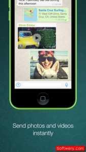 whatsapp iOS 2014  - www.softwery.com Image00003