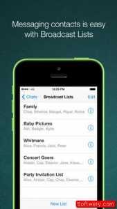 whatsapp iOS 2014  - www.softwery.com Image00005
